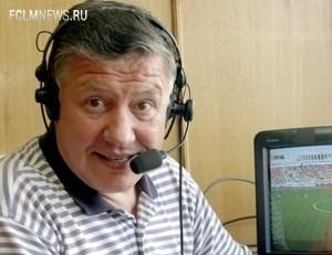 """Геннадий Орлов: Божович  очередное локомотивское """"авось"""""""
