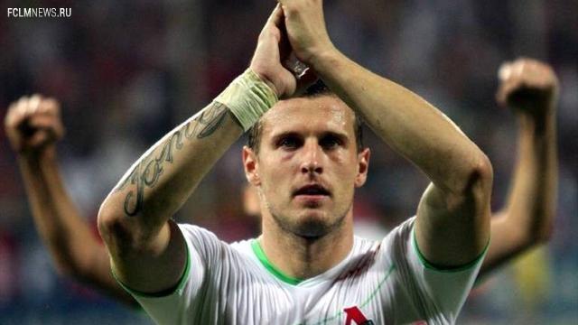 Дюрица: при Божовиче в «Локомотиве» улучшилась атмосфера, игроки верят в себя