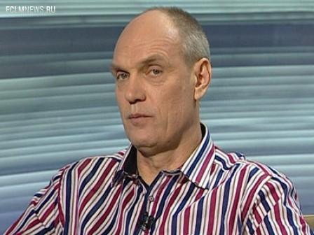 Александр Бубнов: дебют Божовича вполне мог обернуться кошмаром