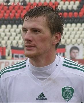 Олег Иванов: В «Локомотиве» более мастеровитые футболисты, чем у «Терека»