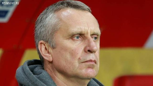 Леонид Кучук присутствует на матче «Эшторил» - «Динамо»