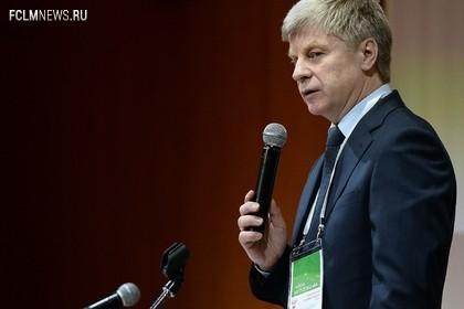 Глава Российского футбольного союза озвучил свою зарплату