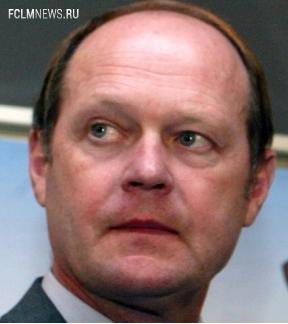 Алексей Тукманов