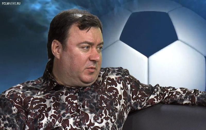 """Алексей Сафонов: """"Не удивлюсь, если вместе с Дзюбой в «Локо» перейдет и осевший в спартаковском дубле Жано"""""""