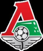 Премьер-Лига: прогноз на 12-й тур