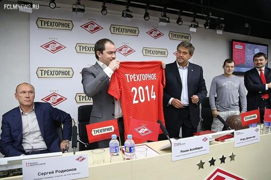 Премьер-лига: другой 11-й тур