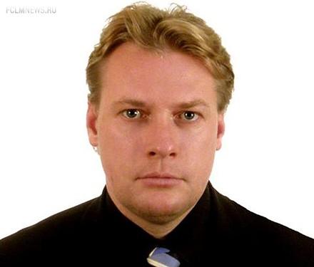 Константин Выборнов назначен начальником управления по связям с общественностью «Локомотива»