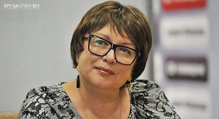 Ольга Смородская: «Задачи перед Божовичем высокие»