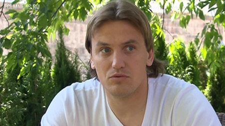Булыкин: в матче «Локомотив» — «Динамо» переживал за красивый футбол