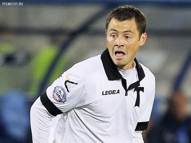 Динияр Билялетдинов: «Если забью «Локомотиву», радоваться не буду» (полное интервью)