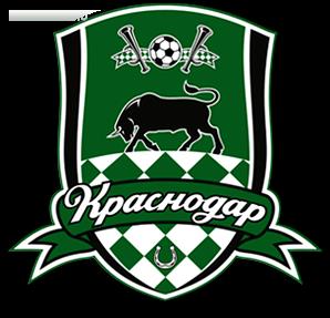 Как лимит «10+15» изменит клубы РФПЛ