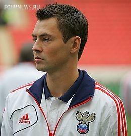 Д. Билялетдинов: в текущем сезоне «Локо» вряд ли заберётся выше четвёртого места