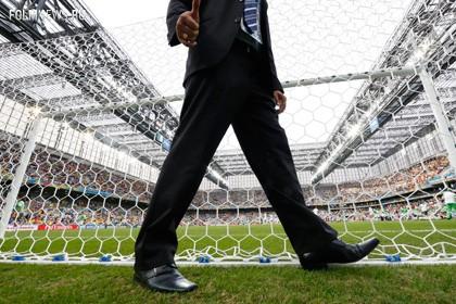 ФИФА представила десять самых красивых голов года