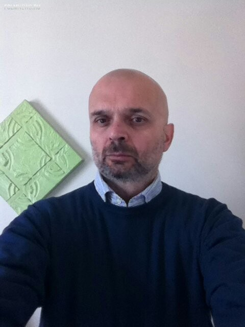 Себастьяно Вернацца (La Gazzetta dello Sport)