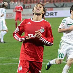 Булыкин: ситуация с Сычёвым и «Локомотивом» не красит российский футбол
