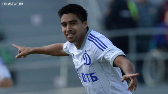 Дзюба, Данни, Думбия: все звёзды РФПЛ, отказывающиеся подписывать новые контракты