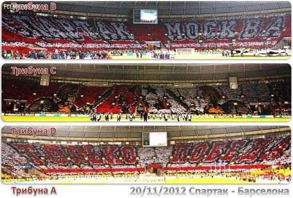 Премьер-лига: другой 14-й тур