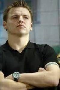 Руслан Пименов: был за Смородскую, пока не увидел другую сторону медали