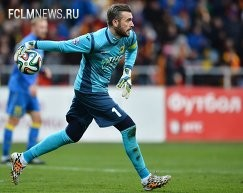 © РИА Новости. Андрей Варенков