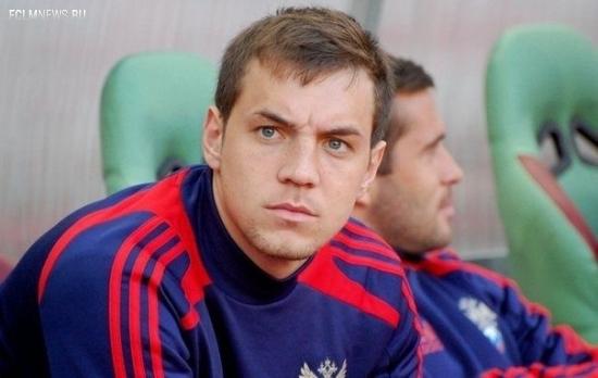 Владимир Абрамов: «Летом в «Локомотиве» Дзюба получит больше 3 млн евро, которые предлагает Федун»