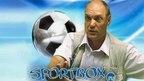 Бубнов против Sportbox.16-й тур