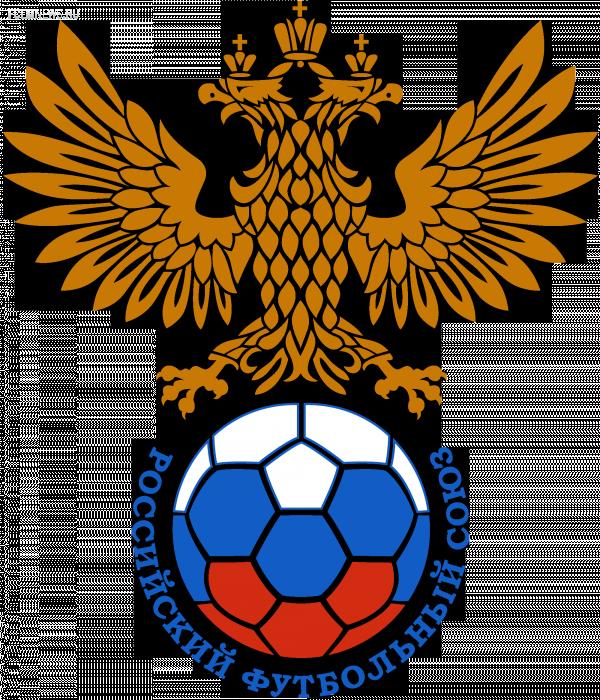 Сборная России опустилась на 18-е место в рейтинге УЕФА