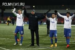 © РИА Новости. Юлия Честнова