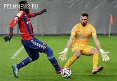 © РИА Новости. Александр Вильф
