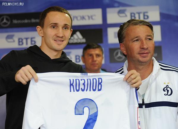 Сколько надо работать русским футболистам, чтобы купить «Парму»