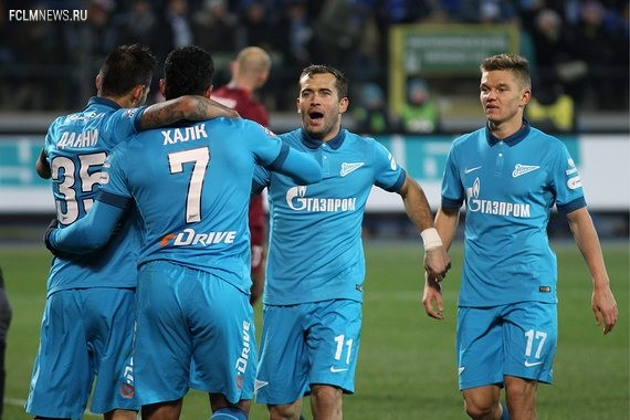 ��������: Sovsport.ru