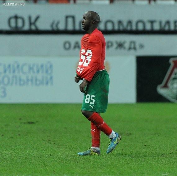Источник: Sovsport.ru