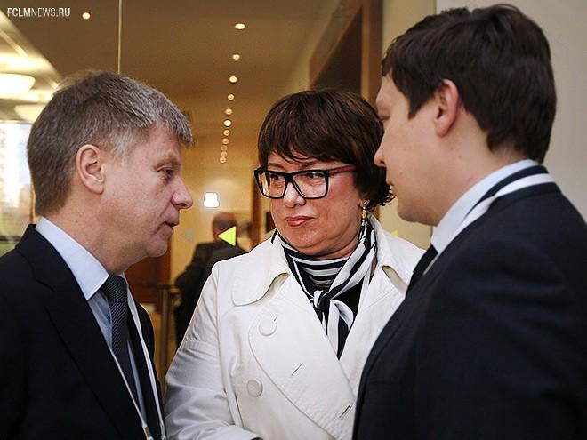 Кто руководит клубами РФПЛ: от банкира до кабельщика