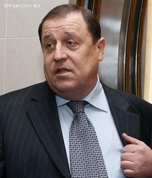 РФС утвердил лимит на легионеров по системе «10+15»