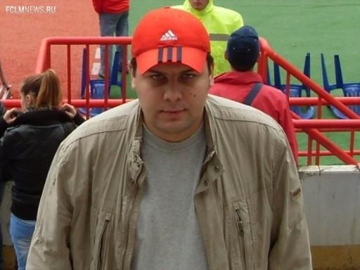 Михаил Борзыкин: В поддержу Толстых