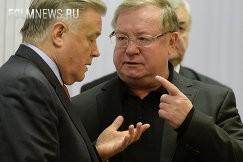 © РИА Новости. Алексей Филиппов