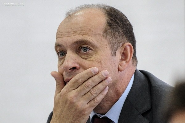 РФПЛ опровергла слова главы лиги о снятии с ЧР трех клубов