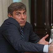 Галицкий: «Краснодар» ни за что бы не взял такого игрока, как Корян