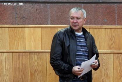 Юрий Белоус: «Смородская «лохонулась» на 20 миллионов, а никто этого не заметил!»