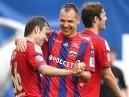 10 игроков с самыми мощными ударами в Премьер-Лиге
