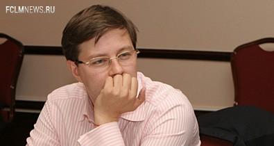 Российская премьер-лига приносит миллиард долларов убытков