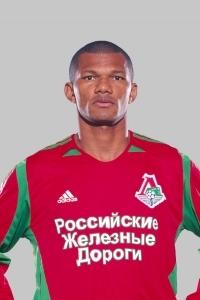 10 лучших легионеров в истории «Локомотива»