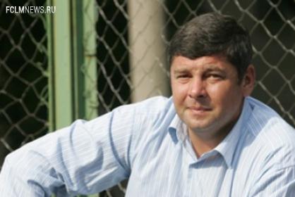Игорь Чугайнов: «Дмитрию Лоськову есть чем гордиться»