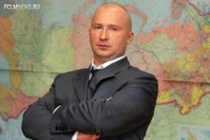 Игорь Лебедев: «Толстых придётся покинуть свой пост»