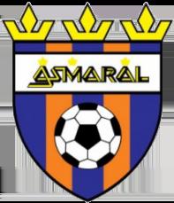 «Асмарал», «Уралан», «Океан». Каких футбольных команд из 1990-х больше нет