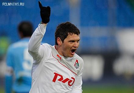 Виктор Вацко: «Михалик в трансферные планы «Днепра» не входит»
