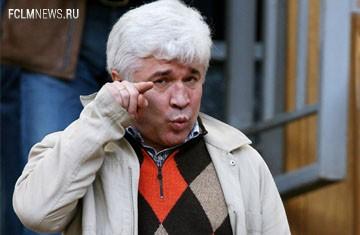 Ловчев: Ари не лучше Кокорина, а сборной России нужен условный Виктор Ан