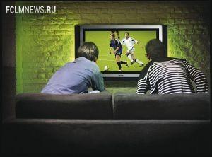 Стало известно, на каких каналах могут показать матчи РФПЛ в следующем сезоне