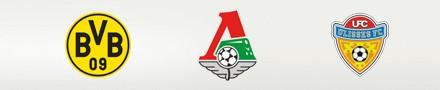 «Локомотив» проведет в Турции два контрольных матча