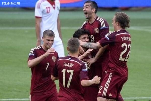 Дорогие россияне. От Дзагоева до Козлова