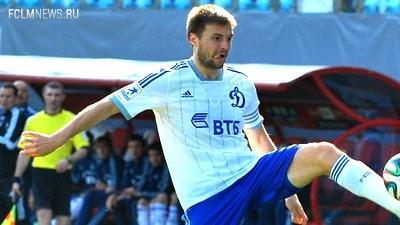 «Локомотив» заинтересован в Гранате и не намерен отпускать Чорлуку
